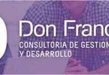 Consultora especializada en desarrollo de franquicias