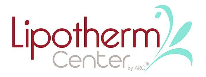 Lipotherm Center ficha de la franquicia
