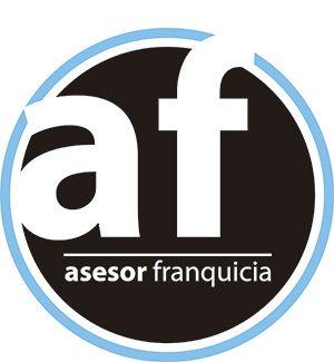 Acerca de Asesor Franquicia