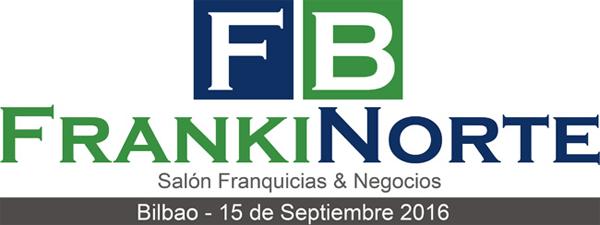 El Salón Frankinorte celebrará su V edición el 14 de septiembre en la ciudad de Bilbao.