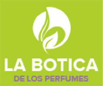 La Botica de los perfumes franquicia de perfumeria