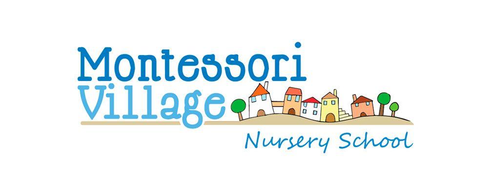 Moraleja-Franquicia-Montessori-Village-logo