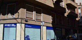 Apertura Elche Reina Victoria | Franquicia Inmobiliaria Adaix