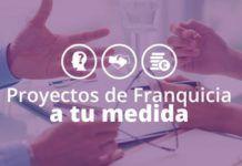 Don Franquicia se posiciona como referente en consultoras de franquicias en la Región de Murcia desde 2011