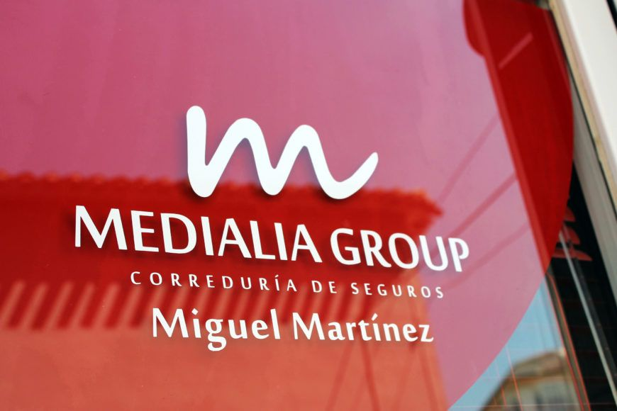 Medialia Group abre nueva oficina en la provincia de Albacete