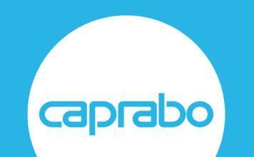 Caprabo, con la lucha contra el cáncer de mama