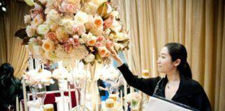EN BUENAS MANOS lanza su plan de expansión. Profesionalizando el sector de los organizadores de bodas