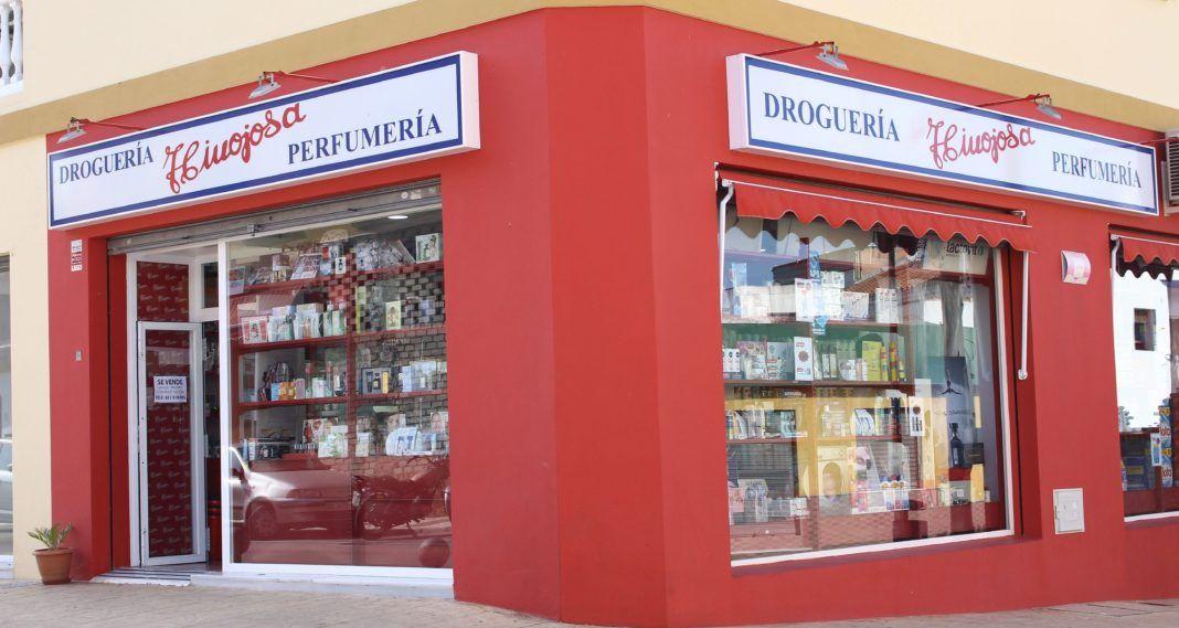 franquicia-droguerias-hinojosa1