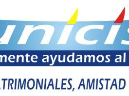 Video Franquicia Unicis