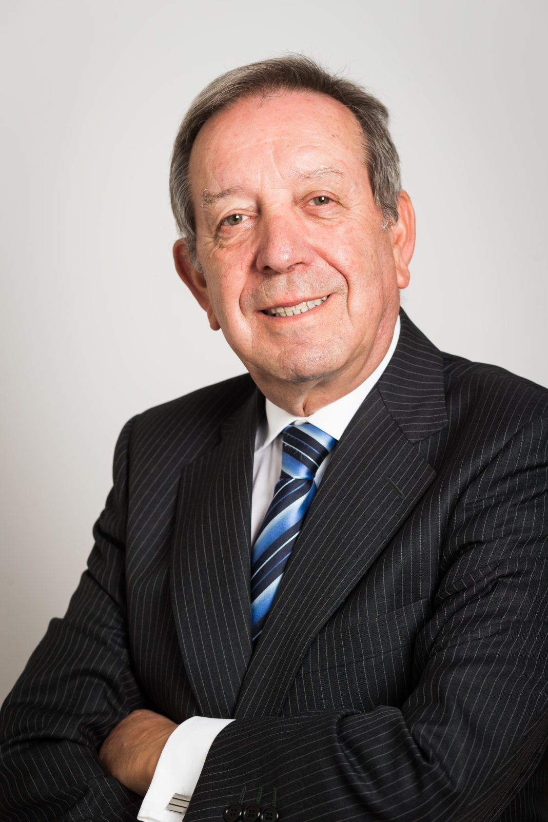 Luciano Herrera, nuevo Director General de Green Cola Iberia