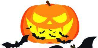 Vive un Halloween 'De Miedo' en Pans & Company