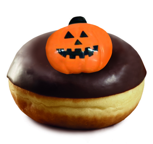 vive-un-halloween-de-miedo-en-pans-company1