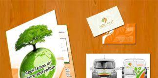 Adlant trabaja para ayudar al medio ambiente