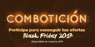 Dunkin' Coffee Lanza dos promociones para el Black Friday