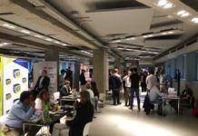 Frankinorte Bilbao Celebrará su VI Edición en el espacio Yimby