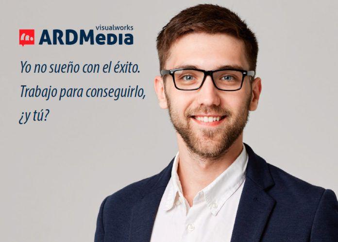 Franquicia ARDMedia