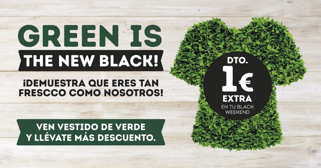 frescco-celebra-su-black-weekend-convirtiendo-el-negro-en-verde1