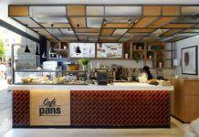 Primer Aniversario de la Compra de Eat Out por Ibersol