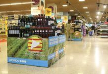 Los productos de cooperativas agrarias alcanzan una facturación de 18M€ en Caprabo