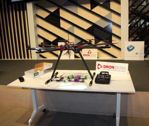 droniberia-asesor-de-aesa-en-la-nueva-normativa-de-drones1