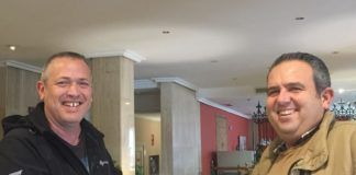 En ARDMedia tenemos nuevo franquiciado en la zona de Sevilla!!!!