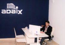 Entrevista a Cándido Gallego franquicaido de Adaix Puerto Sagunto