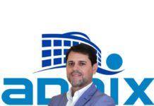Entrevista Agente inmobiliario de Adaix Molina de Segura