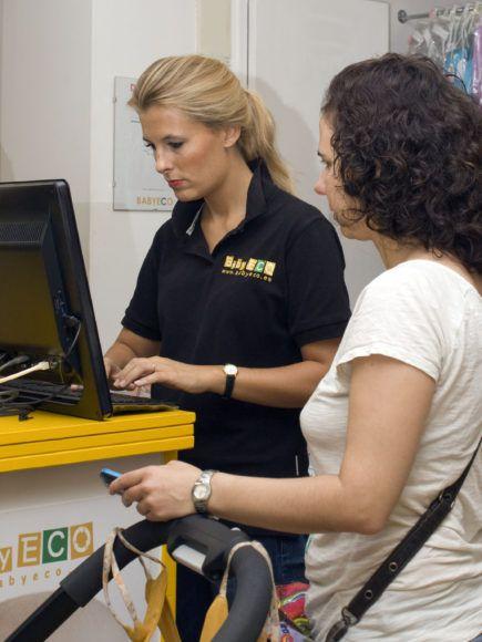 Las franquicias de servicios profesionales o de autoempleo seguirán liderando la tendencia de crecimiento en España en 2018