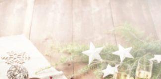 Frescco Apuesta por los sabores más auténticos de la Navidad