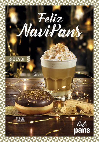 Pans & Company celebra la 'Navipans' con nuevos bocadillos