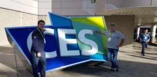 CeX premia la labor de su equipo con un viaje a CES Las Vegas 2018