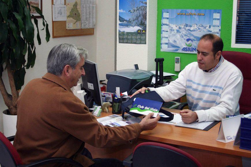 Aprender a delegar, a formar equipos comprometidos y otras habilidades de dirección