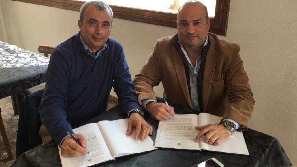 Nueva Papelería en Tarragona de la Franquicia Alfil