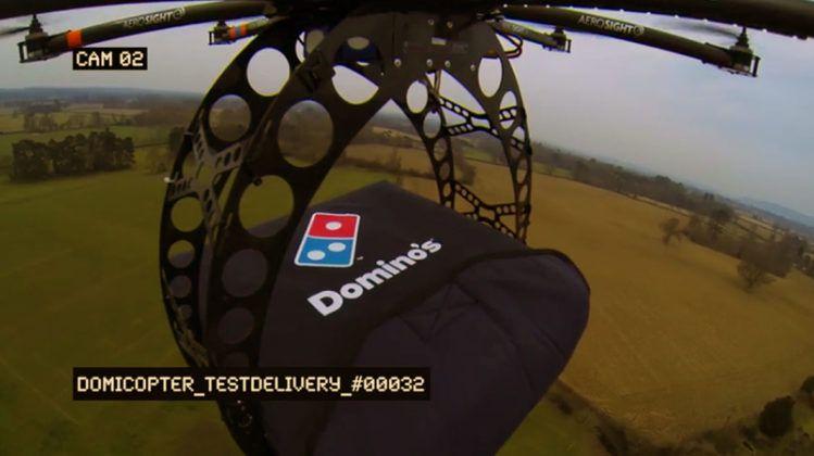 sectores-en-la-franquicia-preparados-para-la-nueva-normativa-de-drones
