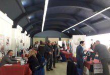Franquiatlántico cierra sus puertas en Vigo tras recibir a más de seiscientos visitantes