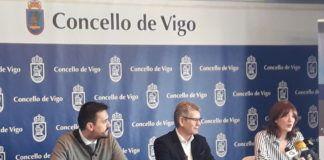 FranquiAtlántico convertirá a Vigo en el epicentro de la franquicia