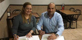 Nueva Papelería en Rubi Barcelona - Franquicia Alfil