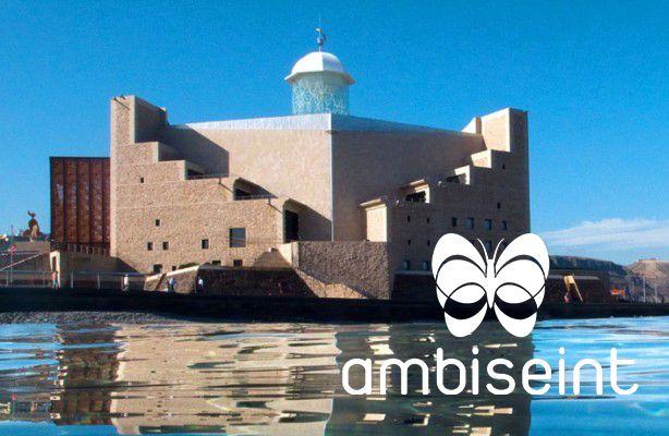 Ambiseint confirma su liderazgo en el sector con más de 60.000 clientes