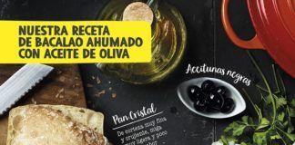 Bocadillos de Mercado, la apuesta más innovadora de Pans & Company