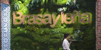 BrasayLeña invierte 700.000 € en la apertura de un nuevo restaurante