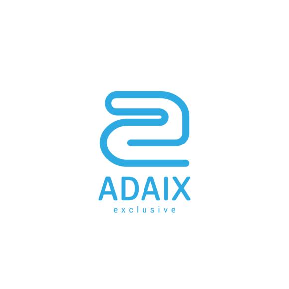Lanzamiento de Adaix Exclusive