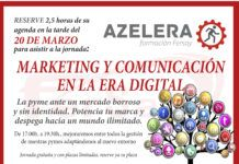 Marketing y comunicación en la Era Digital, curso gratuito de Fersay