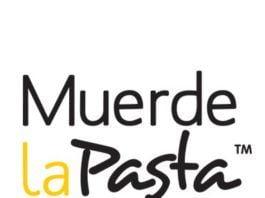 Muerde la Pasta recibió en 2017 más de 5 millones de clientes