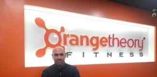 Orangetheory Fitness ficha a David Estébanez como director de desarrollo