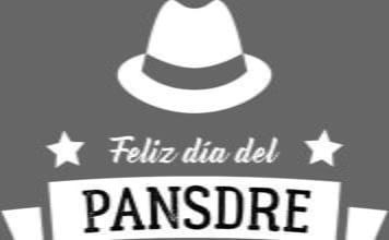 """Pans & Company celebra por segundo año el """"Día del Pansdre"""""""