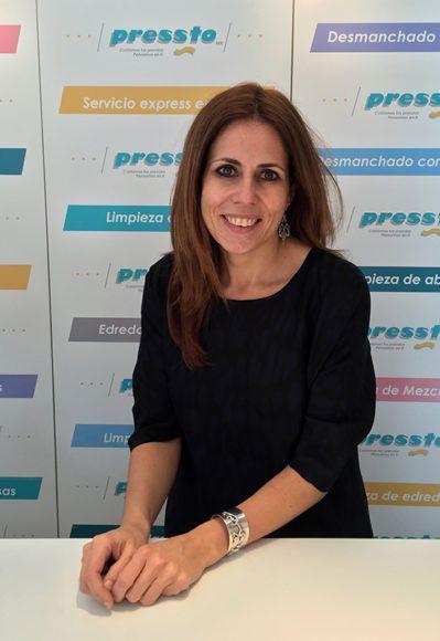 Pressto gana en México la demanda contra 7Clean