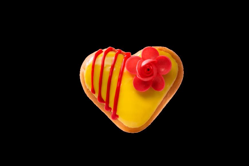 Dunkin Senyera