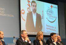 Brasayleña participa en el programa Jovenes en riesgo de exclusión Y +