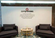 Comprarcasa inaugura una nueva agencia en Barcelona