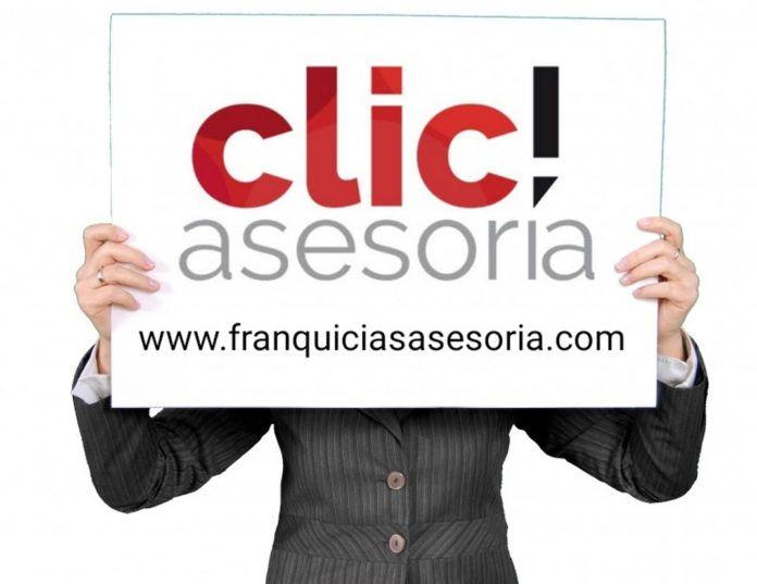 La franquicia de asesoría online Clic abre oficina en Navarra